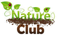 Nature Club Competition